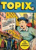 Topix Vol. 05 (1946) 14