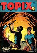 Topix Vol. 06 (1948) 4