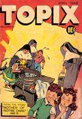 Topix Vol. 06 (1948) 8