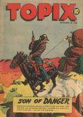 Topix Vol. 07 (1948) 2