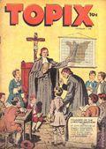 Topix Vol. 07 (1948) 5