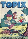Topix Vol. 07 (1948) 11