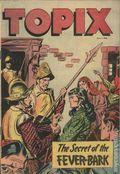 Topix Vol. 07 (1948) 19