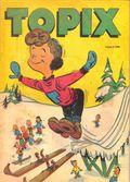 Topix Vol. 08 (1949) 13