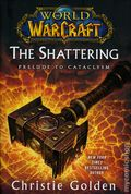 World of Warcraft The Shattering - Prelude to Cataclysm HC (2010) 1-1ST