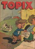 Topix Vol. 08 (1949) 24