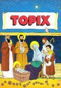 Topix Vol. 09 (1950) 12