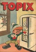 Topix Vol. 09 (1950) 18