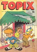 Topix Vol. 09 (1950) 24