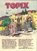 Topix Vol. 09 (1950) 30