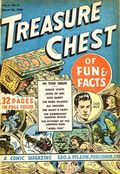 Treasure Chest Vol. 01 (1946) 2