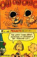 Peanuts (2012 Kaboom Volume 2) 1B