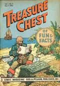 Treasure Chest Vol. 01 (1946) 5