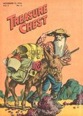 Treasure Chest Vol. 02 (1946) 6