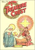 Treasure Chest Vol. 02 (1946) 9
