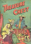 Treasure Chest Vol. 02 (1946) 15