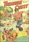 Treasure Chest Vol. 02 (1946) 20
