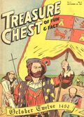 Treasure Chest Vol. 03 (1947) 3