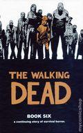 Walking Dead HC (2006-Present Image) 6-REP