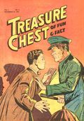 Treasure Chest Vol. 03 (1947) 7