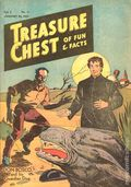 Treasure Chest Vol. 03 (1947) 11