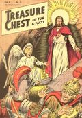 Treasure Chest Vol. 03 (1947) 15