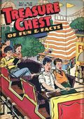 Treasure Chest Vol. 03 (1947) 20