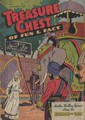 Treasure Chest Vol. 04 (1948) 5