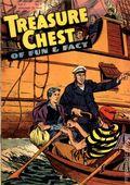 Treasure Chest Vol. 04 (1948) 11