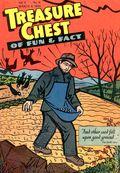 Treasure Chest Vol. 04 (1948) 14