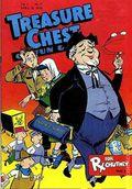 Treasure Chest Vol. 04 (1948) 17