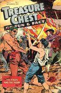 Treasure Chest Vol. 05 (1949) 1