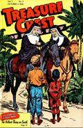 Treasure Chest Vol. 05 (1949) 3