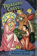Treasure Chest Vol. 05 (1949) 8