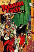 Treasure Chest Vol. 05 (1949) 11