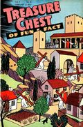 Treasure Chest Vol. 05 (1949) 13