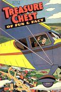 Treasure Chest Vol. 05 (1949) 18
