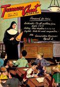 Treasure Chest Vol. 06 (1950) 15