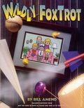 Wildly FoxTrot TPB (1995 Andrews McMeel) A FoxTrot Anthology 1-1ST