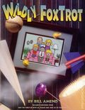 Wildly FoxTrot TPB (1995 Andrews McMeel) A FoxTrot Anthology 1-REP