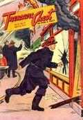 Treasure Chest Vol. 08 (1952) 17