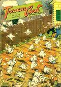 Treasure Chest Vol. 08 (1952) 19