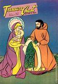 Treasure Chest Vol. 09 (1953) 8