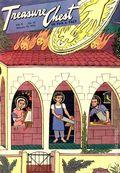 Treasure Chest Vol. 09 (1953) 10
