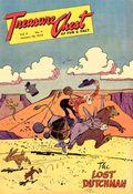 Treasure Chest Vol. 09 (1953) 11