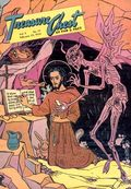 Treasure Chest Vol. 09 (1953) 13