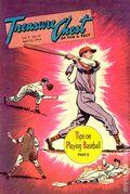 Treasure Chest Vol. 09 (1953) 17