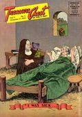 Treasure Chest Vol. 11 (1955) 6