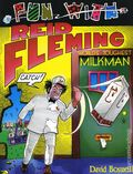 Fun with Reid Fleming World's Toughest Milkman TPB (1991 Eclipse) 1-1ST