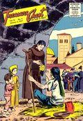 Treasure Chest Vol. 12 (1956) 9